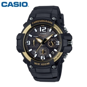 MCW-100H-9A2V 시계 CASIO dangoltopcjw648