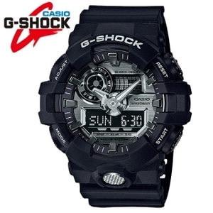 GA-710-1A 시계 G-SHOCK dangoltopcjw1598